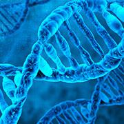 Можно ли сделать анализ ДНК дистанционно?