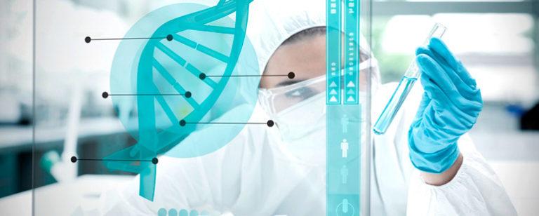 sudebnaya-geneticheskaya-ekspertiza