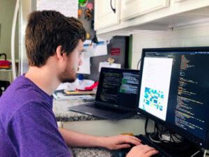 Компьютерная экспертиза методы целевого исследования