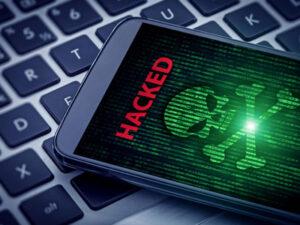 Преступления которые можно раскрыть с помощью компьютерной экспертизы