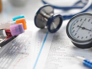 Положение о независимой медицинской экспертизе