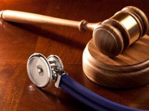 Образец судебно-медицинской экспертизы