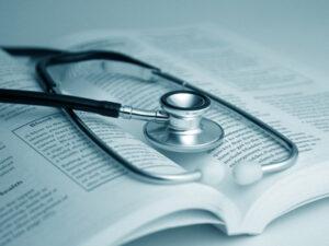 Правила судебно-медицинской экспертизы