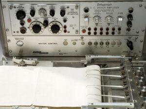 Как обмануть детектор лжи