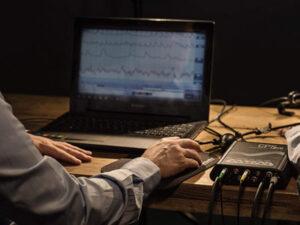 Какие вопросы задают на детекторе лжи при приеме на работу?