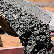 Возможен ли анализ бетона на предмет давности изготовления?