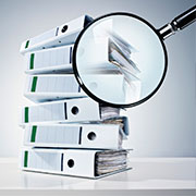Что исследует техническая экспертиза документов?