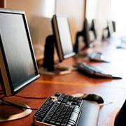 Изымается ли компьютер при проведении экспертизы?