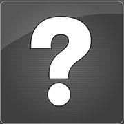 Можно ли определить дату постройки дома?