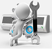 Определяется ли в рамках компьютерной экспертизы качество техники?
