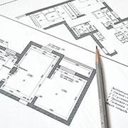 Перепланировка квартиры. Когда ее узаконить не удастся?