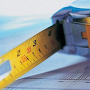 Заключение строительного эксперта как основание для обращения в суд.