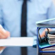 Какие экспертные услуги будут востребованы при реализации 44 ФЗ?