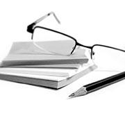 Какими нормативными документами пользовались строительные эксперты в 2006 году. Слово Эксперту