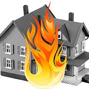 Комплексная экспертиза - товароведческая и пожарно-техническая