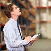 Комплексная экспертиза - товароведение и оценка