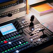 Методы видеотехнической экспертизы
