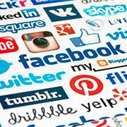 Исследование видео из социальных сетей