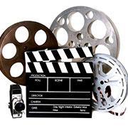 Вопросы видеотехнической экспертизы